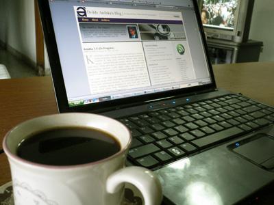 Belajar Bisnis Online Untuk Pemula Tanpa Modal, Ini 3 Cara Terbaik Memulai-nya